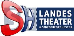 Schleswig-Holsteinisches Landestheater